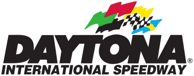 NASCAR returns to NBC this Saturday for regular season finale from iconic Daytona International Speedway