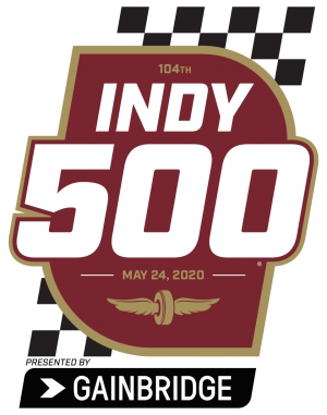 Update from the Indianapolis Motor Speedway