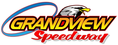 Arnold wins Firecracker 40 at Grandview while Kevin Hirthler tops modifieds