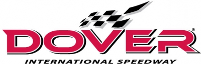 Weekend Preview: Finish Line 150 at virtual Dover International Speedway
