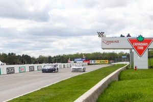 Trans Am Stays Stateside in 2021, Cancels Trip to Canadian Tire Motorsport Park