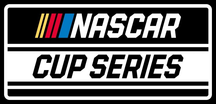 Monster Energy NASCAR Cup Series Points