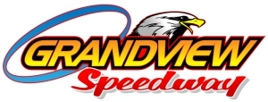 CANCELED - USAC NOS Energy Drink National Midget Series Grandview