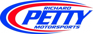 Rellevate and Richard Petty announce the Richard Petty icon gift and reward card