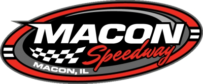 Season And Track Champions To Be Decided In Macon Speedway Finale Saturday