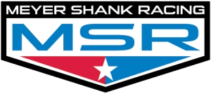 Three-Time Indianapolis 500 Champion, Helio Castroneves Joins Meyer Shank Racing AutoNation and SiriusXM for 105th Running of the Indianapolis 500