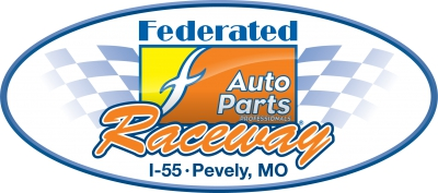 USAC Sprints & Modifieds Set To Run Special Event Sunday In Pevely, MO
