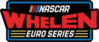NWES launches new weekly EuroNASCAR Esports Series