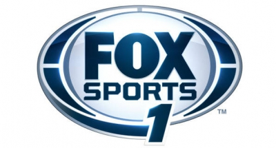 FOX Sports to Air Complete eNASCAR iRacing Pro Invitational Series