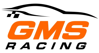 Chase Elliott and Kyle Larson Join GMS Racing Lineup For Select Races