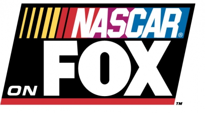 FOX Sports to Deliver Sunday's Inaugural eNASCAR iRacing Pro Invitational Series Event on FS1