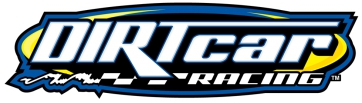 Drydene Performance Products to Sponsor World Short Track Championship