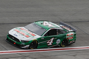 Hunt Brothers Pizza Racing: Kevin Harvick Dover Advance