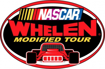 NASCAR Whelen Modified Tour schedule update