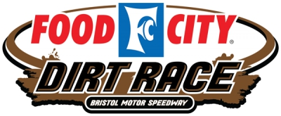 Food City Dirt Race and Pinty's Truck Race on Dirt Postponed Till Monday at Bristol Motor Speedway