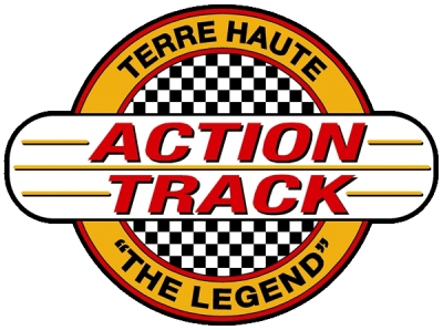 Terre Haute IN Action Track To Cap Off Busy Weekend For World Of Outlaws