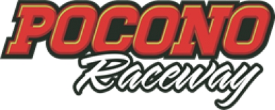 Pocono Raceway - 100% Capacity for June NASCAR Doubleheader Weekend