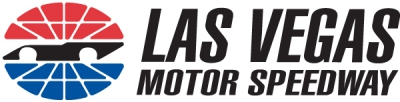 Raiders QB Carr headlines grand marshals for LVMS NASCAR Weekend