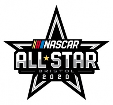 NASCAR All-Star race executive statements
