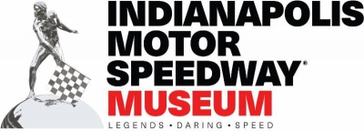 Put the Vintage IMS Hall of Fame Museum-logo Tee Shirt on Your Shopping List and Support the Indianapolis Motor Speedway Museum