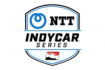 Indycar unveils audacious brand campaign showcasing what it takes to compete in the sport