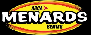 ARCA/W: Ty Gibbs Wins Combination Event at Phoenix