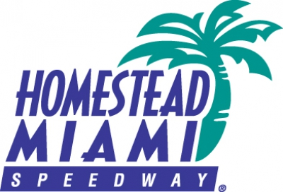 Homestead Rotary Club scholarship recipients honored at Homestead-Miami Speedway Thursday
