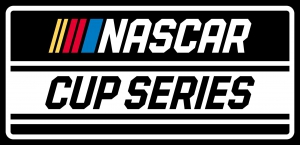 2017 Monster Energy NASCAR Cup Series Scanner Frequencies