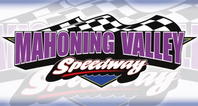 Sean Verwys looking to build on solid rookie Modified year.will run Mahoning Valley Speedway Hall of Fame Series and Race of Champions Tour in 2021