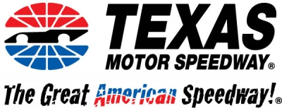 Texas Motor Speedway Weekend Schedule