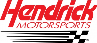 Hendrick Motorsports Statement -- Jimmie Johnson COVID-19