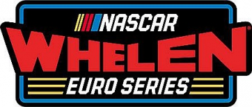Hoosier Racing Tire becomes Official Partner of NASCAR Whelen Euro Series