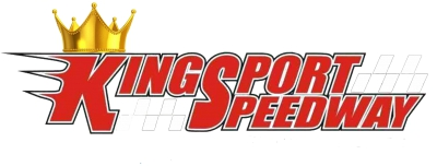 Kingsport Speedway set to host second race of 2020