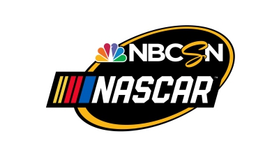 Denny Hamlin's clash with Chase Elliott highlights NBC Sports racing week in America beginning today at 1 P.M. on NBCSN