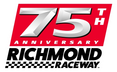 With 75 years of history, Richmond Raceway is ready to greet fans once again