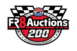 Kyle Busch Dominates Fr8Auctions 200 at Atlanta