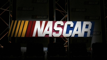NASCAR industry makes a difference for COVID-19 caregivers