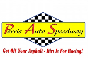 Perris Auto Speedway postpones August races