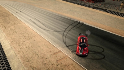 Native Canadian Wins of First Two IMSA iRacing Pro Series Races  with Victory Thursday Night