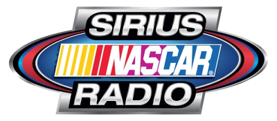 AUDIO: Ryan Newman joins Claire B Lang on SiriusXM Radio