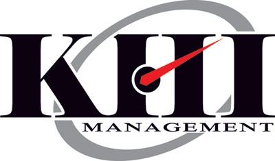 KHI Management Creates Youth Sports Division
