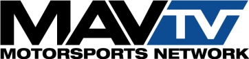 Mid-West Drag Racing Series to Air on MAVTV Motorsports Network
