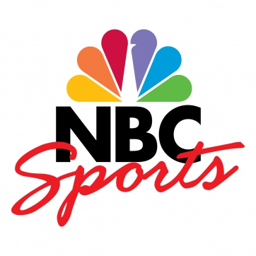 NBC Sports racing week in America begins Monday, April 6 on NBCSN
