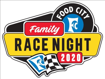 Food City hosting virtual Food City Family Night on company social paces from 1 P.M. - 9 P.M. today