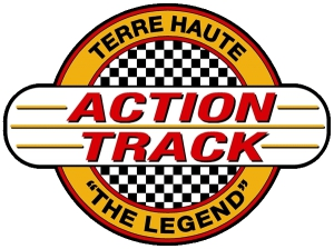 Terre Haute action track announces details for may tripleheader