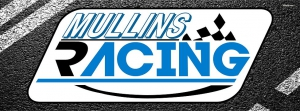 Mullins Racing Confirms Daytona ARCA Test Driver Roster